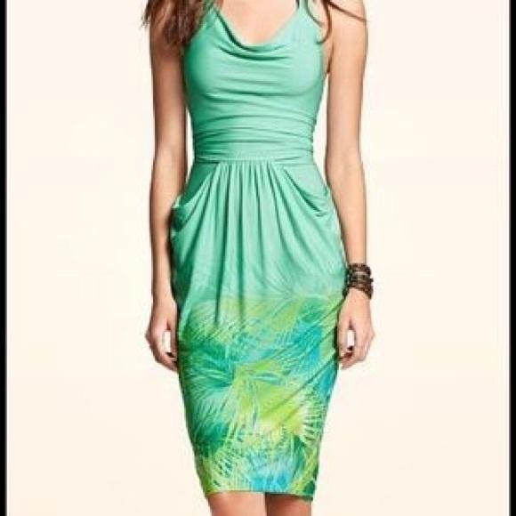 bb21ac076a Victoria's Secret Dresses | Victoria Secret Beach Dress With Pockets ...